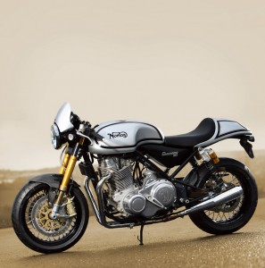 961CafeRacer